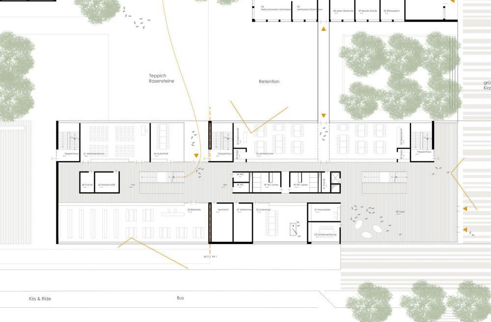 stefan andres gymnasium schweich d ww. Black Bedroom Furniture Sets. Home Design Ideas