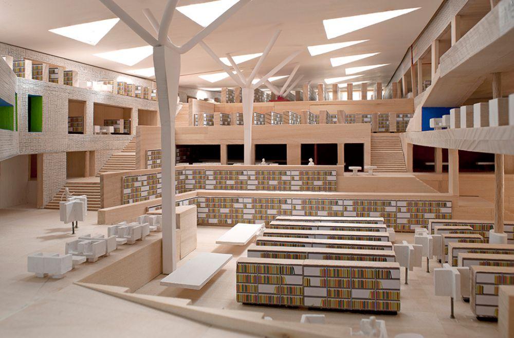 Bibliothèque nationale de luxembourg bnl luxembourg lux ww