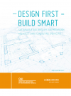 Design-first Build smart 2017