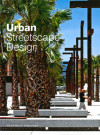 Urban Streetscape Design 15