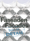 2015 Detail Best of Fassaden